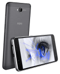 Fero Mobile Launches The Fero Iris With An Iris Scanner At An Amazing Price