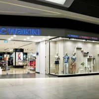 Retail Brand LC Waikiki Opens Store At The Two Rivers Mall