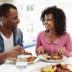 Relationships: 5 Date Night Ideas To Try Out
