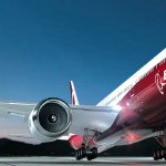 Travel: US Aircraft Maker Boeing Opens Offices In Kenya And South Africa