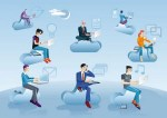 Technology: We Need To Embrace Cloud Computing