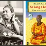 """Book Review: """"So Long a Letter"""" by Mariama Ba"""