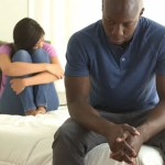 Single Lady In Nairobi: When His Big Secret Could Ruin Your Life