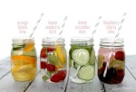7 Tricks For Keeping Yourself Hydrated Every Day