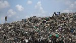 Can Kenyans Live Without Plastic Bags?