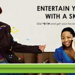 Skiza Tunes: Lack of Comprehensive Copyright Laws Hurts Local Music Industry