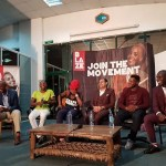 Blaze BYOB TV Show Recap – Interactive Session On The Power Of Digital Media