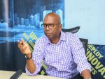 Safaricom Core Services Restored After Experiencing Major Network Outage