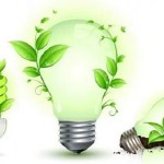 17 Ways To Conserve Energy In The Household And Save Money