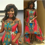 Making Sure That Custom Kitenge Does Not Disappoint You