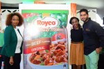 Unilever Kenya Re-Introduces Original Royco Mchuzi Mix Due To Consumer Demand