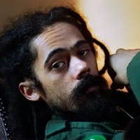 Damian Marley to perform in Kenya next week: 9 things you need to know about him