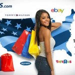 Buying things from the US? Online shopping made easier and more convenient with USaddress.com
