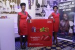 DKT International makes an entry into the Kenyan reproductive health market with vibrant products