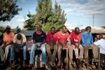 Unemployment: Is There Hope For The Kenyan Youth?