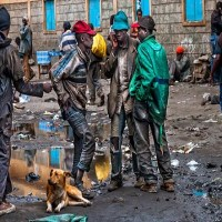 Why Sonko's Plan To Hire Street Children To Clean Nairobi Is A Bad Idea