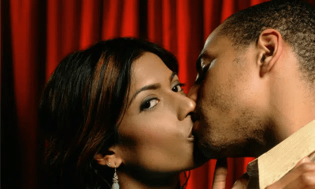 why women cheat in relationships