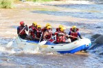 Travel: 8 Adventure Sports You Should Try Out In Kenya