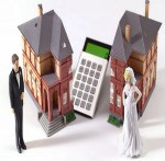 Marriage: The Financial Burden Of Divorce Part 1