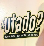EABL Partners Up With Little Cabs For The Utado? Campaign