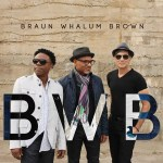 Kirk Whalum, Norman Brown And Rick Braun Set To Headline The Safaricom International Jazz Festival In February