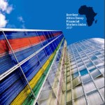 Is Africa Rising? Looking At How Africa's Financial Markets Are Performing According To Barclays Financial Markets Index