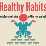 Financial Habits Young People Should Adopt To Assist Them In Their Adult Life