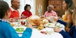A Survival Guide For Meeting The In-Laws For The First Time