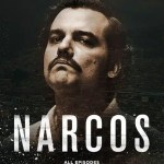 Entertainment: Narcos Is A Series To Check Out