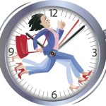 How to Increase Your Productivity By Managing Your Time