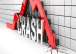The Global Stock Market Crisis: Are We Looking At The Advent Of A Market Crash?