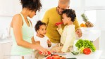 Lifestyle: How To Get Your Children To Eat Healthy