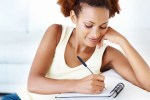 6 Reasons Why You Should Consider Keeping A Daily Journal