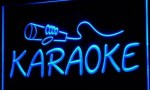 Entertainment: Let Your Voice Be Heard At These Great Karaoke Spots