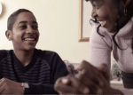 Relationships: Conversations Every Parent Should Have With Their Children