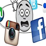 Technology: How To Curb Social Media Addiction