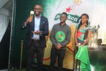Heineken Launches New Premium Draught Beer In Kenya