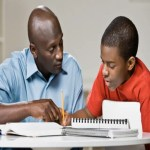 Parenting: Ways To Help Your Child Who Is Struggling With Schoolwork