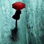 Social Etiquette: The Do's And Don'ts Of Carrying An Umbrella