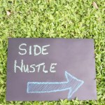 Business: How To Start A Side Hustle