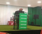Safaricom Foundation And M-PESA Foundation Working With Communities To Create Sustainable Livelihood Projects