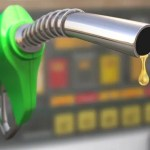 Lifestyle: 5 Tips For Managing Your Car's Fuel Consumption