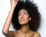 Hair Care: A Guide To Preventing Excess Hair Breakage