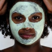 Skincare: The Homemade Face Mask That Will Change Your Life