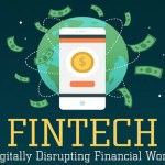 4 Ways You Can Benefit By Embracing Fintech Start-ups Disrupting The Financial Sector In Kenya