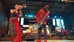 The International Jazz Day Concert Brought Music Fans Together For Some Good Music And Great Memories – It Was A Fantastic Music Experience