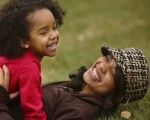 Relationships: 5 Life Lessons Parents Can Learn From Their Children