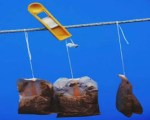 5 Creative Things You Can Do With Your Used Teabags