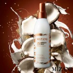 Product Review: Is Mizani 25 Miracle Milk An Effective Multi-Purpose Hair Product?