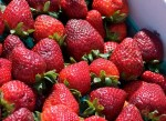 Lifestyle: The Benefits Of Berries And Some Of The Important Berries To Eat